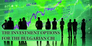 investment citizenship options